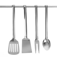 MENTELĖ KITCHEN LINE - 340mm