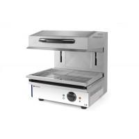 GRILIS SALAMANDER 450 - 480x520x530 mm