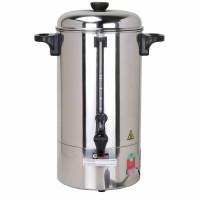 Kavos / arbatos virimo aparatas nuomai, 6 L