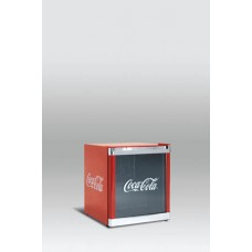 Cool Cube - Coca Cola Cooler