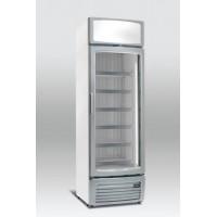 KF 870 Display freezer