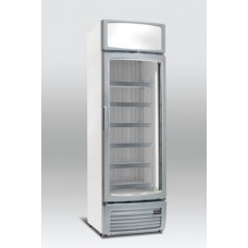KF 870 Display freezer