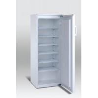 KK 261 Service Cabinet