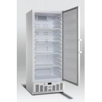 KK 601 Service Cabinet