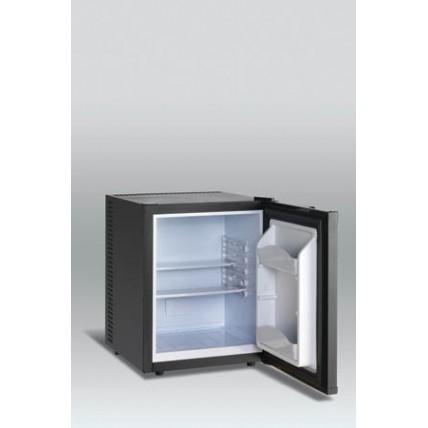MB 35 minibar