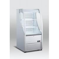OFC 190 Display Cooler