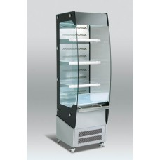 OFC 220 Display Cooler