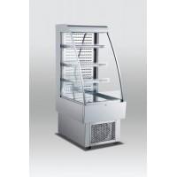 OFC 230 Display Cooler