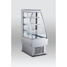 OFC 230 Display Cooler