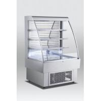 OFC 380 Display Cooler