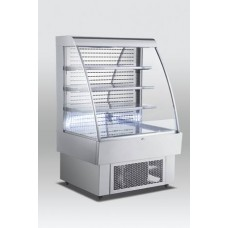 OFC 380 Display Cooler