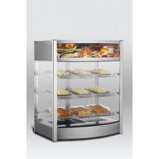SVS 145 - Heat cabinet