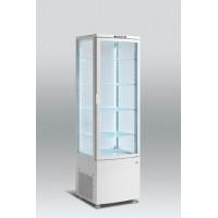 RTC 236 Display Cooler
