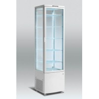 RTC 286 Display Cooler
