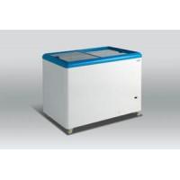 SD 351 Display Freezer