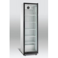 SD 429-1 Display Cooler