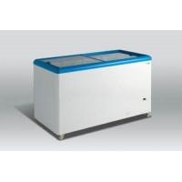 SD 451 Display Freezer