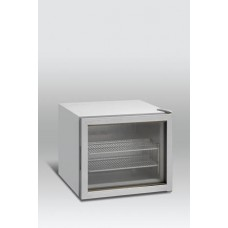 SD 46 Display Freezer