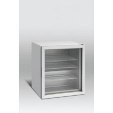SD 76 Display Freezer