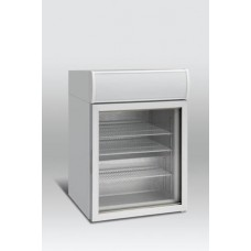 SD 92 Display Freezer