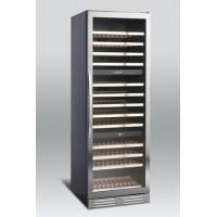 SV 133 Wine cooler