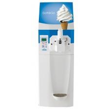 Profesionalu minkštų ledų gamybos aparatas SOFTYBAR 151 FF GBG S.r.l