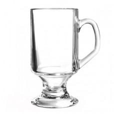 Puodukas karštiems gėrimams IRISH COFFEE, 290 ml Arcoroc