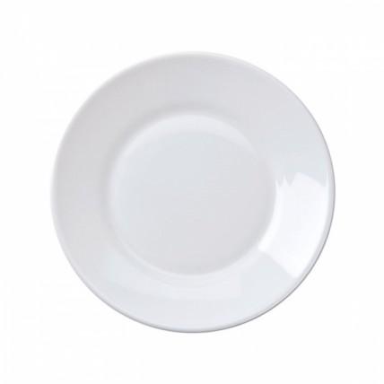 Balta lėkštė ,,Arcoroc RESTAURANT, 15.5 cm Arcoroc