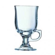 Puodelis IRISH COFFEE, 250 ml Arcoroc