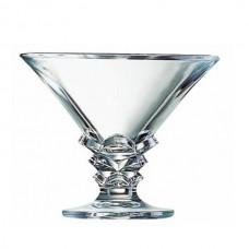 Ledainė PALMIER, 200 ml Arcoroc