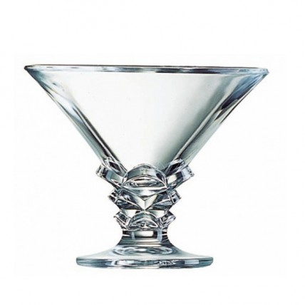 Ledainė PALMIER, 210 ml-Arcoroc