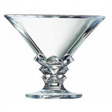Ledainė PALMIER, 370 ml Arcoroc