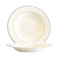 Lėkštė sriubai Arcoroc RECEPTION , 22.5 cm
