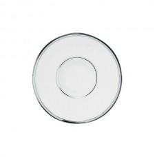 Skaidri lėkštutė ,,Borgonovo, 15 cm Borgonovo