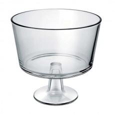 Stiklinė desertinė – vaisinė PALLADINO, 1.7 L