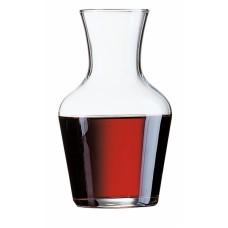Grafinas SANS BOUCHON VIN, 0,5 L