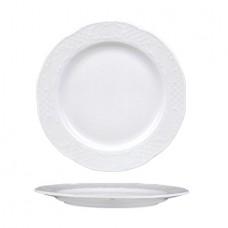 Porcelianinė lėkštė FLORA, 27 cm GURAL