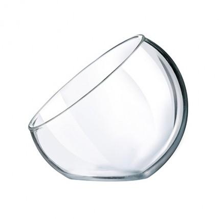 Ledainė VERSATILE, 120 ml Arcoroc