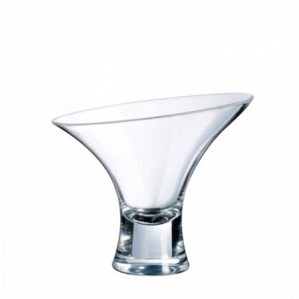 Ledainė JAZZED, 250 ml Arcoroc
