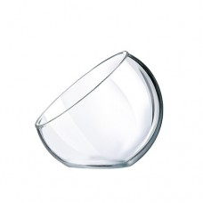 Ledainė VERSATILE, 40 ml Arcoroc