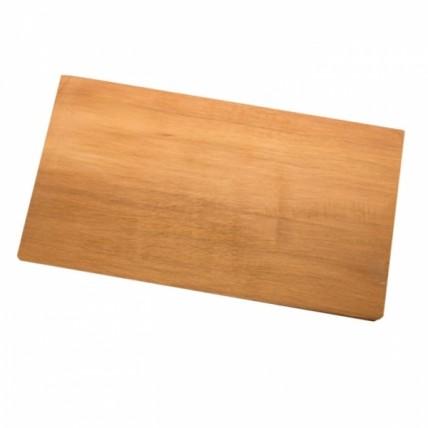 Aromatinė Kanados kedro kepimo lentelė, 10x15 cm