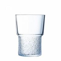 Aukšta stiklinė Arcoroc DISCO LOUNGE, 350 ml