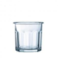 Stiklinė desertui Arcoroc ESKALE, 420 ml