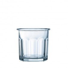 Stiklinė desertui Arcoroc ESKALE, 310 ml