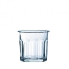 Stiklinė desertui Arcoroc ESKALE, 180 ml