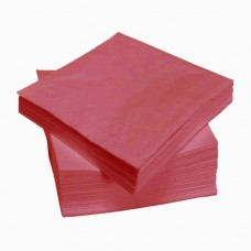 Bordo servetėlės LENEK 33 cm (3 sl.), 250 vnt.