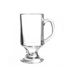 Kavos puodelis nuomai IRISH COFFEE, 290 ml
