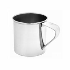 Nerūdijančio plieno puodelis, 500 ml TADAR