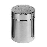 Metalinė pipirinė, 300 ml