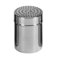Metalinė druskinė, 300 ml
